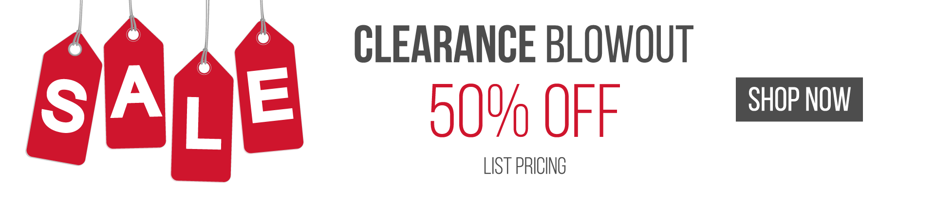 2018-Clearance-Items.png