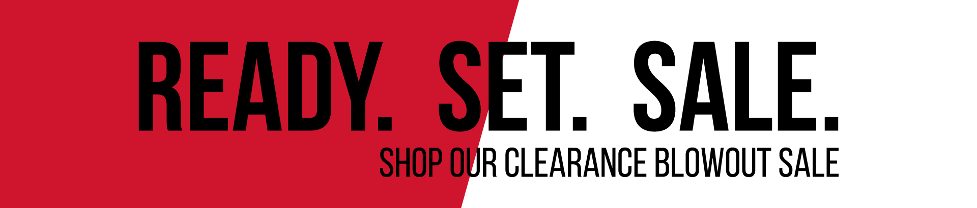2018-Clearance-Items3.png