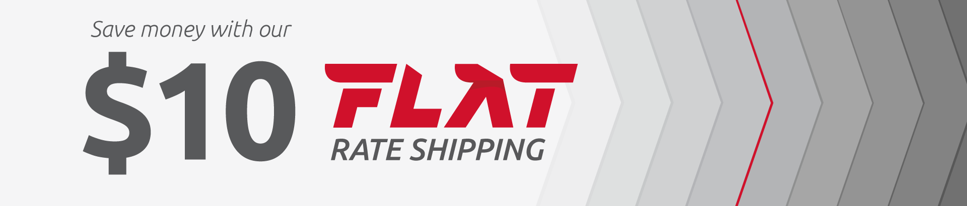 Flat-Rate-Shipping_Launch-2017.png