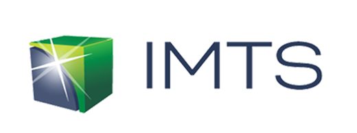 IMTS-1