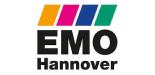 Tradeshow_EMO